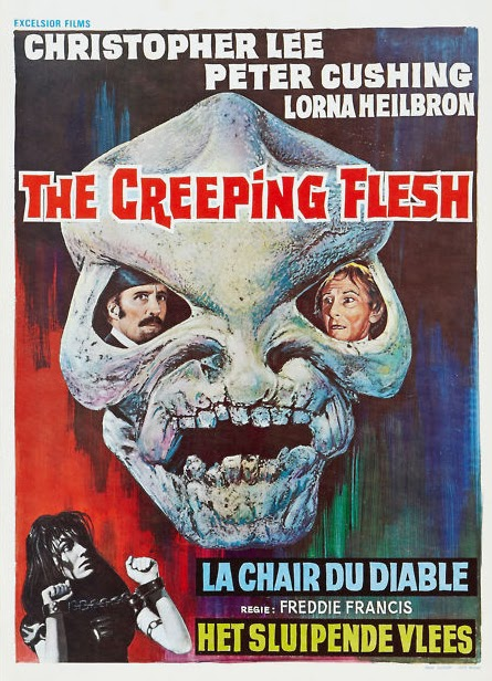 Blue marto movies la chair du diable 1973 - La hotte du diable ...