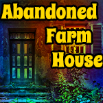 Games4King Abandoned Farm House