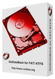 Free Download RunTime Get Data Back Data Recovery Tool
