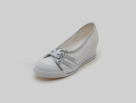tennis shoes wedge tennis shoes