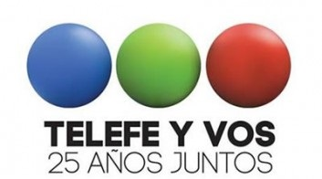 Telefe Cesara su transmision por falta de audiencia generalista.