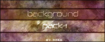 36 Free Grunge Style Backgrounds Download