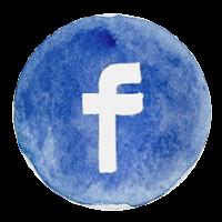 https://www.facebook.com/ursula.gutierro