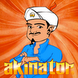 Download Game Android Akinator the Genie APK