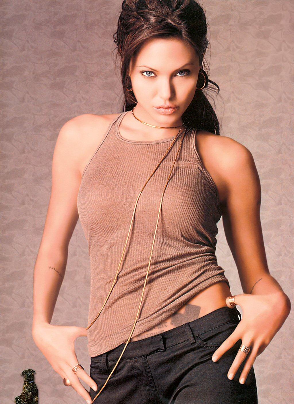 http://2.bp.blogspot.com/-flWF_-hBxMQ/TovB70f21hI/AAAAAAAALc4/ENEm4yAwSOQ/s1600/029_NiteDogWWSA_Angelina_Jolie.jpg