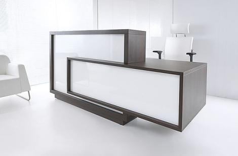 meja, resepsionis, minimalis, meja resepsionis, meja minimalis, gambar meja, meja resepsionis minimalis, furniture minimalis