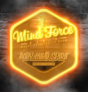 MindForceRadio.com