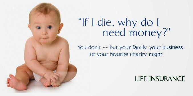 Kariah engineering  Lit- life insurance