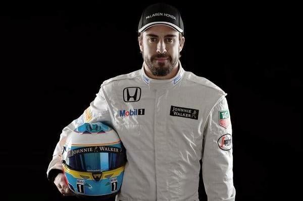Confirmado: Fernando Alonso correrá el Gran Premio de Malasia