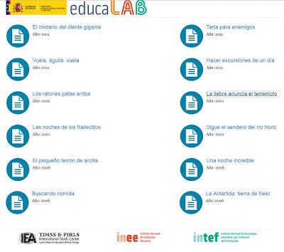 http://evaluacion.educalab.es/timsspirls/lectura