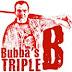 Blog de Bubba