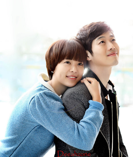 Can You Hear My Heart Drama Korea Terbaru Indosiar (Foto-Foto)