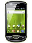 Gambar samsung galaxy mini s5570
