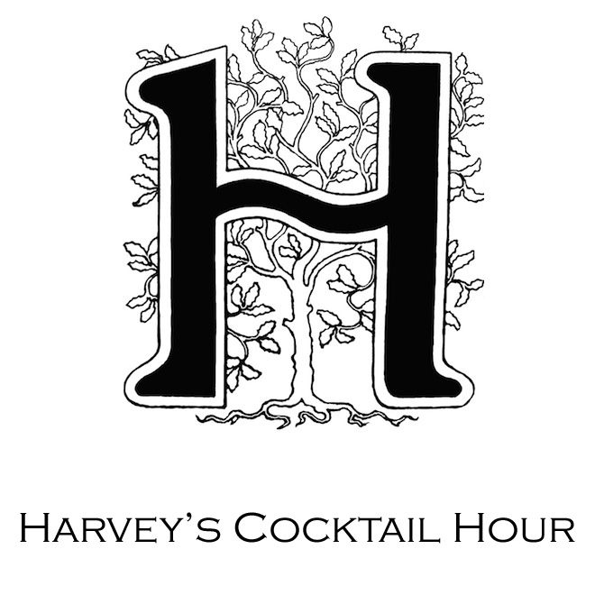 Harvey's Cocktail Hour