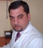 Wiktor Budzinski