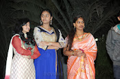 Ninnu Chusi Vennele Anukunna Movie audio launch-thumbnail-19