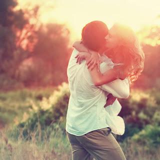 imagens de amor,facebook,orkut,tumblr