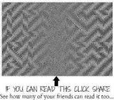 Read, Share