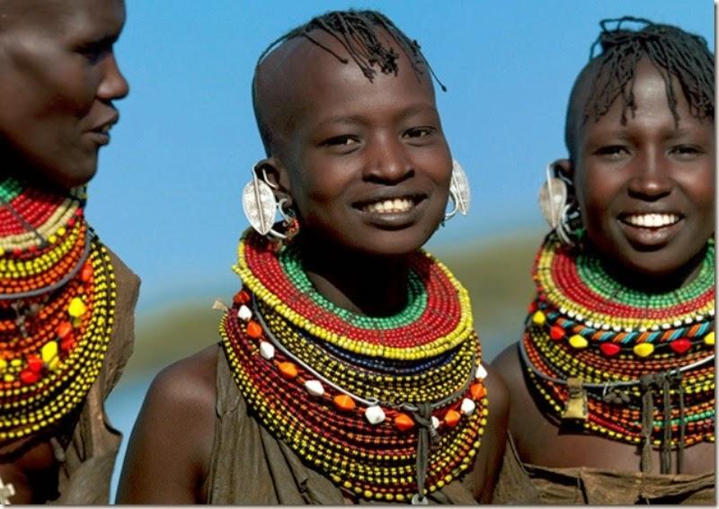 rostros-de-nativos-de-africa