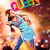Queen 2014 HD Hindi Movie Trailer
