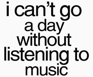 music song quotes pictures images without listening