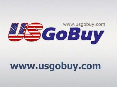 USGOBUY REENVIO DE PAQUETES DE USA