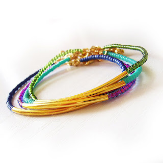 http://dicopebisuteria.com/shop/product-category/golden-memories/