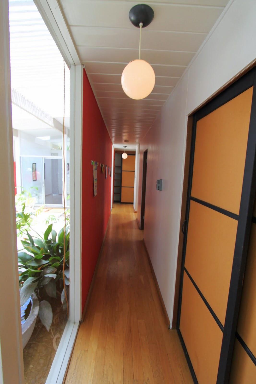 Luxury  S Woodland St Orange CA Eichler Fairhaven Tract