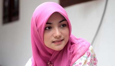baju muslimah rumana citra kirana 03