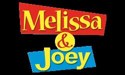 https://de.wikipedia.org/wiki/Melissa_%26_Joey