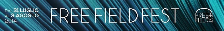 free field fest