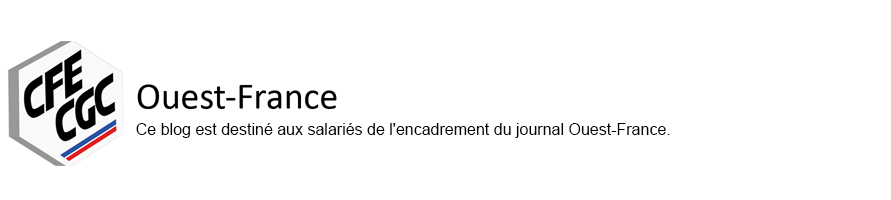 CFECGC Ouest-France