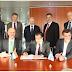 Μεγάλα deals της «Θέων Αισθητήρες» σε Ολλανδία, Γαλλία, Ινδία, Κύπρο και Βραζιλία