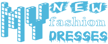 New Fashion Dresses