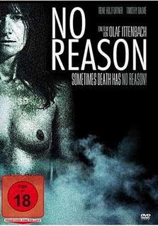 Phim Vô Cớ (18+) - No Reason [EngSub]  2010 Online