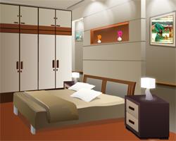 Solucion Luxury Home Escape