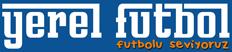 Yerel Futbol | Amatör Futbolun Adresi