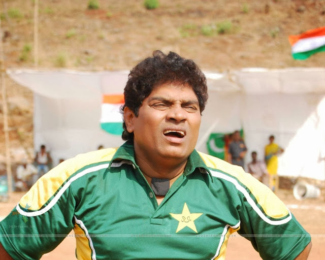 Johnny Lever Wallpapers HD