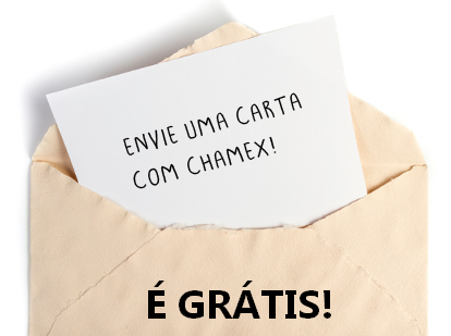 http://www.suacartanochamex.com.br/
