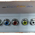 Apa Itu STB dan IPTV? Penjelasan tentang Set Top Bos (STB) dan IPTV