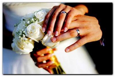 Texte mariage mairie