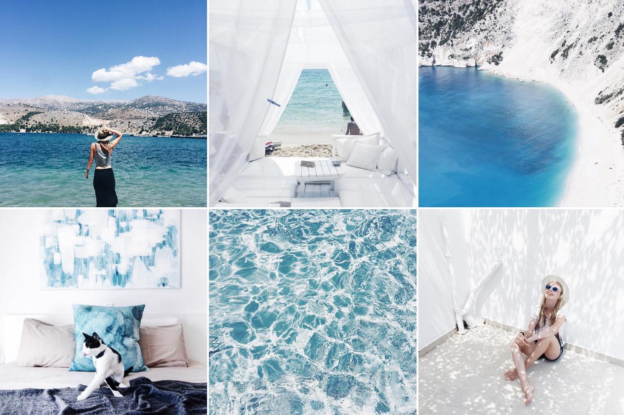 ALG | 8 Instagrams I Love - Corina Nika