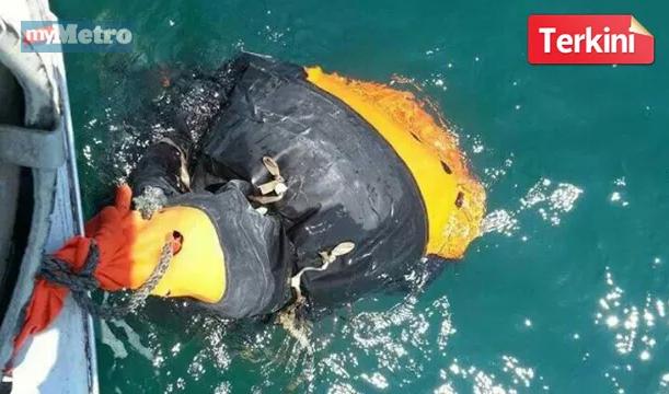 berita kehilangan mh370, pesawat mh370, gambar pesawat mh370, gambar mh370 hilang, mh370 dihijacked, pesawat mh370 sudah di curi