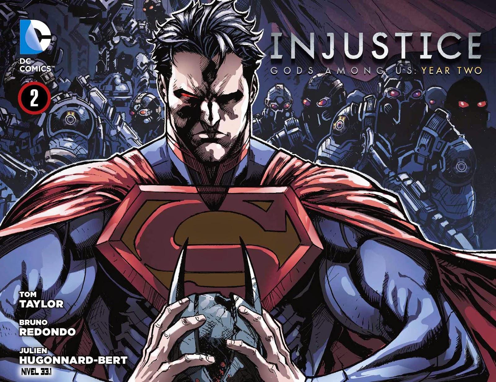http://www.mediafire.com/download/6dko27z4hli7x29/Injustice+2_2.cbr