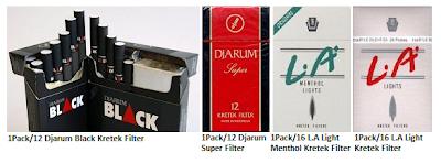where can i buy clove cigarettes in california