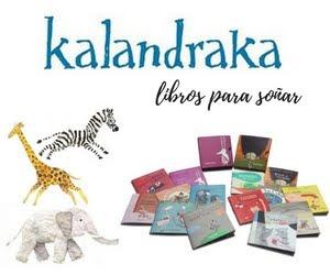 MEJOR EDITORIAL CULTURAL 2012.