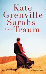 http://www.randomhouse.de/Buch/Sarahs-Traum-Roman/Kate-Grenville/e400741.rhd