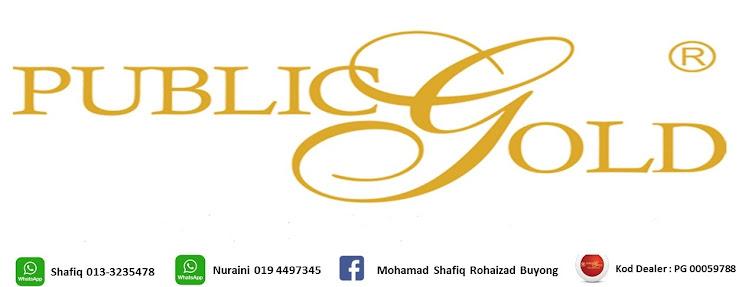 shafiqrohaizad.blogspot.my