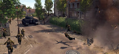 Download Men of War: Assault Squad Game of the Year