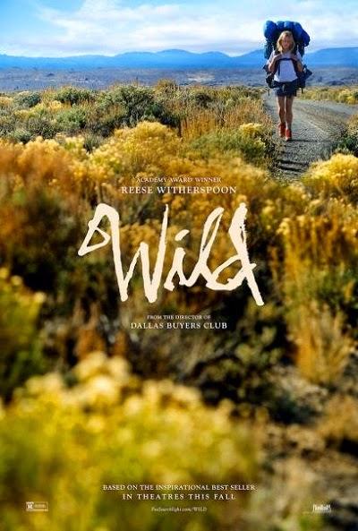 Wild (2014) Subtitle Indonesia